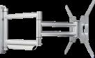 Cavus WMV9001
