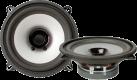 CALIBER CSD13 - Lautsprecher-Set - Schwarz