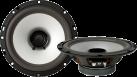 CALIBER CSD16 - Lautsprecher-Set - Schwarz