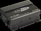 CALIBER CA75.2BT - Verstärker - Bluetooth - Schwarz