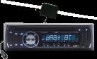 CALIBER RCD234DBT - Autoradio - DAB+ - Schwarz