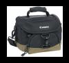 CANON Custom Gagdet Bag 100EG