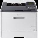 Canon i-SENSYS LBP7660Cdn - Farblaserdrucker - max. 9600 dpi - Weiss