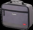 Canon DCC-CP2, gris