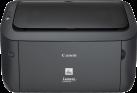 Canon i-Sensys LBP6030 - Imprimante laser - Résolution 2400 x 600 dpi - Noir
