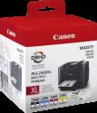 Canon PGI-2500XL Multipack