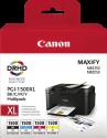 Canon PGI-1500XL Multipack