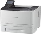 Canon i-Sensys LBP252dw - Imprimantes laser - 1200 x 1200 dpi - Blanc