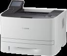 Canon i-Sensys LBP251dw - Laserdrucker - 1200 x 1200 dpi - Weiss
