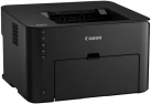 Canon i-Sensys LBP151dw - Imprimante laser -  Résolution 1 200 x 1 200 dpi - Noir