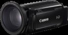 CANON LEGRIA HF R78 Premium Kit, noir