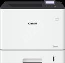 Canon i-SENSYS LBP712Cx - Impression laser couleur - USB 2.0 - Blanc
