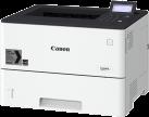 Canon i-Sensys LBP312x - Imprimante Mono Laser - 1.200 x 1.200 dpi - Blanc