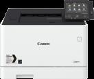 Canon I-SENSYS LBP654CX - Imprimantes laser - 1200 x 1200 dpi - Blanc