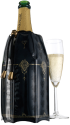 vacuvin Active Champagne Cooler