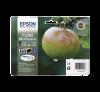 EPSON T129540 Multipack