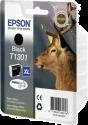 EPSON T1301, schwarz