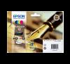EPSON T162640 Multipack