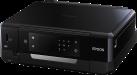 Epson Expression Premium XP-630 - Multifunktionsdrucker - Bis zu 32 Seiten/Min. (Drucken) - Schwarz