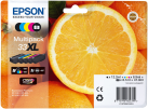 EPSON 33 XL Multipack