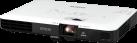 EPSON EB-1785W - Proiettore - HD-Ready - Bianco