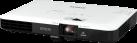 EPSON EB-1780W - Proiettore - HD-Ready - Bianco
