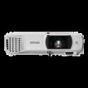 Epson EH-TW650 - Videoproiettore - Full HD - 3100 lm - Wi-Fi - Bianco