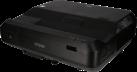 EPSON EH-LS100 - Projecteur 3LCD - Full HD (1920x1200) - Noir