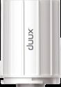 duux DXHUC01 - Tag filtre Accessoires - Blanc