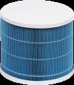 duux DXHUF01 - Ovi filtre Accessoires - Blanc