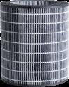 duux DXPUF01 - Solair Filter - Für Luftbefeuchter - Schwarz