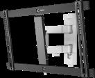 ONE FOR ALL SV6650 - TV-Halterung - Schwarz