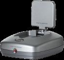 MARMITEK GigaVideo 580 Extra Receiver - Récepteur IR - 5.8 GHz - Gris