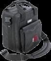 UDG U9006 - Tasche - Für Pioneer CDJ-200 - Schwarz