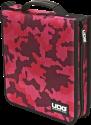 UDG Ultimate CD Wallet 128 - Pink