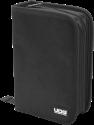 UDG Ultimate CD Wallet 100 - Schwarz
