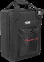 UDG U9017 - Ultimate Tasche  - für Pioneer CD Player/Mixer  - L - Nylon - Schwarz