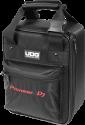 UDG U9018 - Ultimate Tasche  - für Pioneer CD Player/Mixer  - S - Nylon - Schwarz
