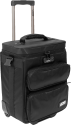 UDG U9880BL/OR - Ultimate Digital Trolley To Go - Nylon - Schwarz