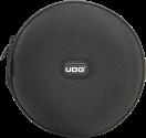 UDG U8201BL - Creator Kopfhörer Hardcase - Schwarz