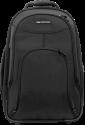 UDG U8007BL - Creator Wheeled Laptop Rucksack - 21 - Schwarz