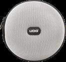 UDG Creator Headphone Case - Small - Argento