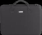 UDG U8301BL - Creator Controller Hardcase - M - Schwarz