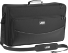 UDG U7001BL Urbanite - MIDI Controller FlightBag - Medium - Schwarz
