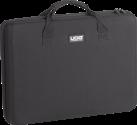 UDG U8301BL Creator Controller - Hardcase - Medium - Schwarz