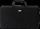 UDG U8302BL - Creator Controller Hardcase - L - Schwarz