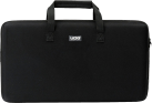 UDG U8303BL - creator étui rigide pour contrôleur - XL - noir