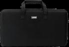 UDG U8303BL - Creator Controller Hardcase - XL - Schwarz