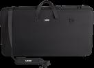 UDG U8304BL - Creator Controller Hardcase - Nylon - 2XL - Schwarz