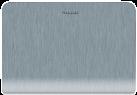 MACALLY AirFolio11, silber
